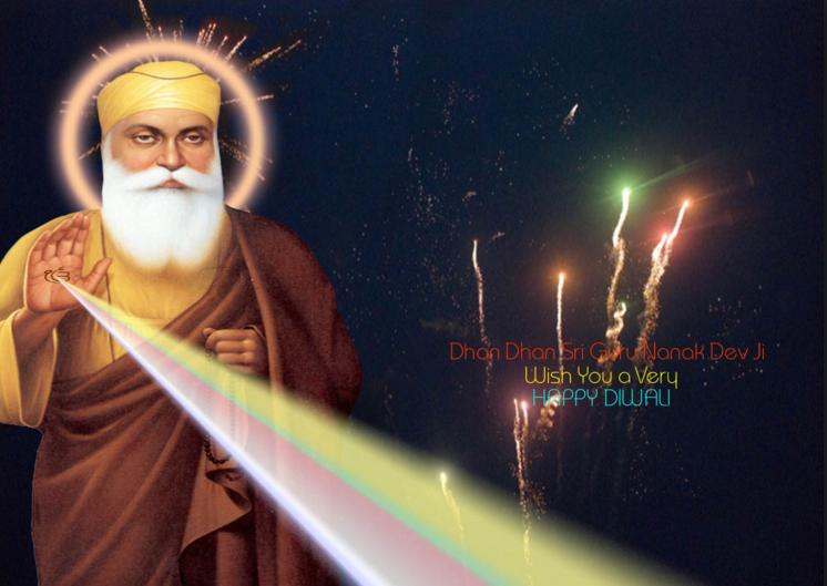 gurunanak dev ji images for desktop
