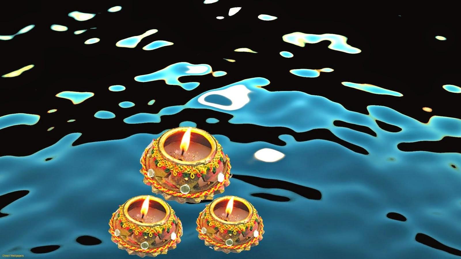 30 Beauty Animated Happy Diwali Greetings Hd Latest Happy Diwali
