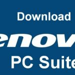 Lenovo PC Suite And USB Driver Free Download For Windows