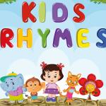 Short Hindi Poems For Kids – Nursery Rhymes in Hindi