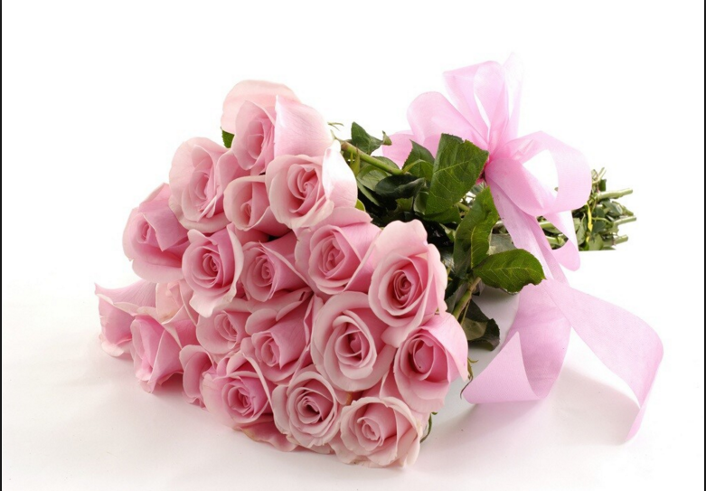 stunning flowers wallpapers for widescreen
