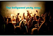 bollywood songs list 2015