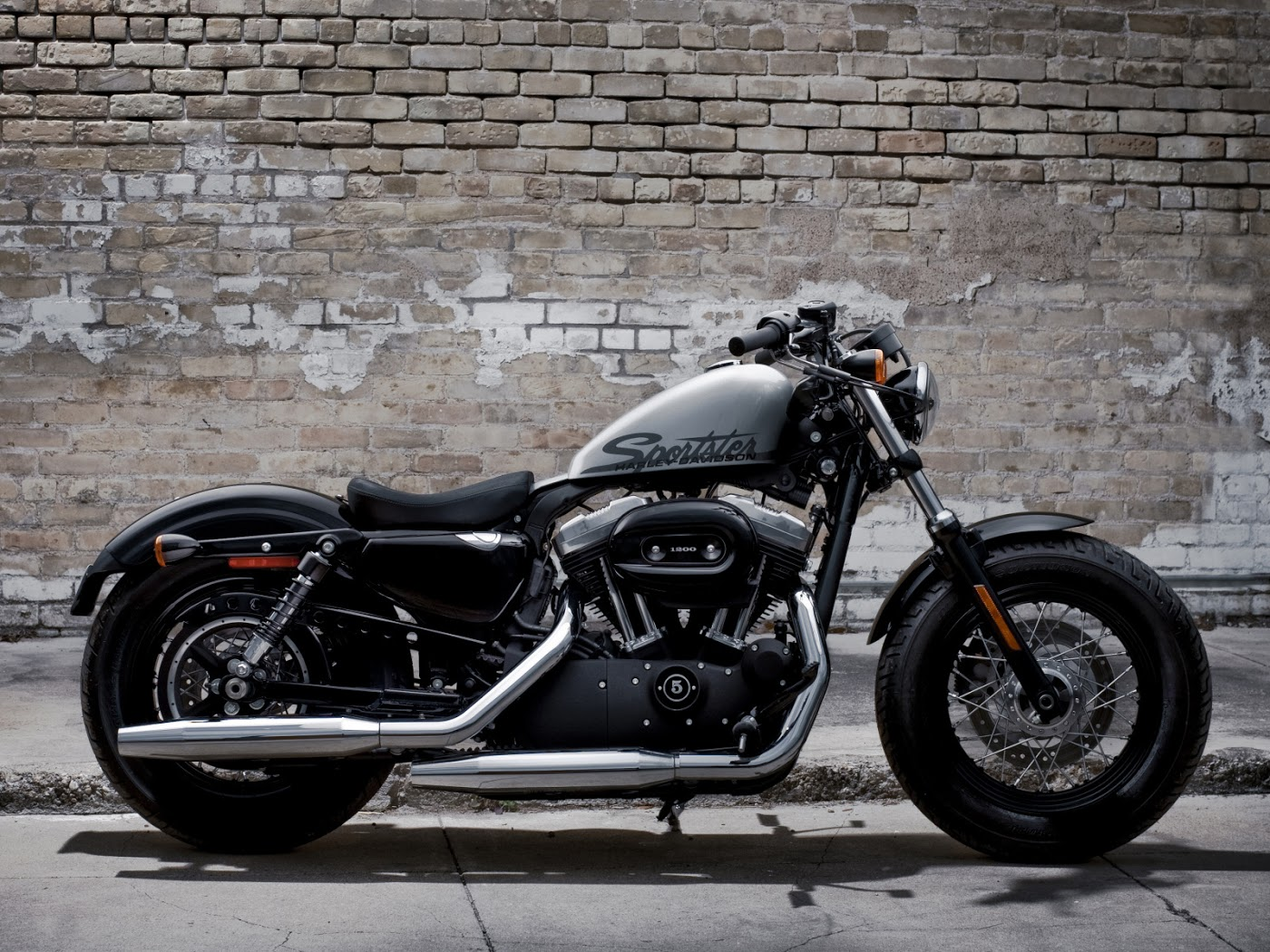 Harley Davidson Bikes Hd Wallpaper Images All Motorcycles Models