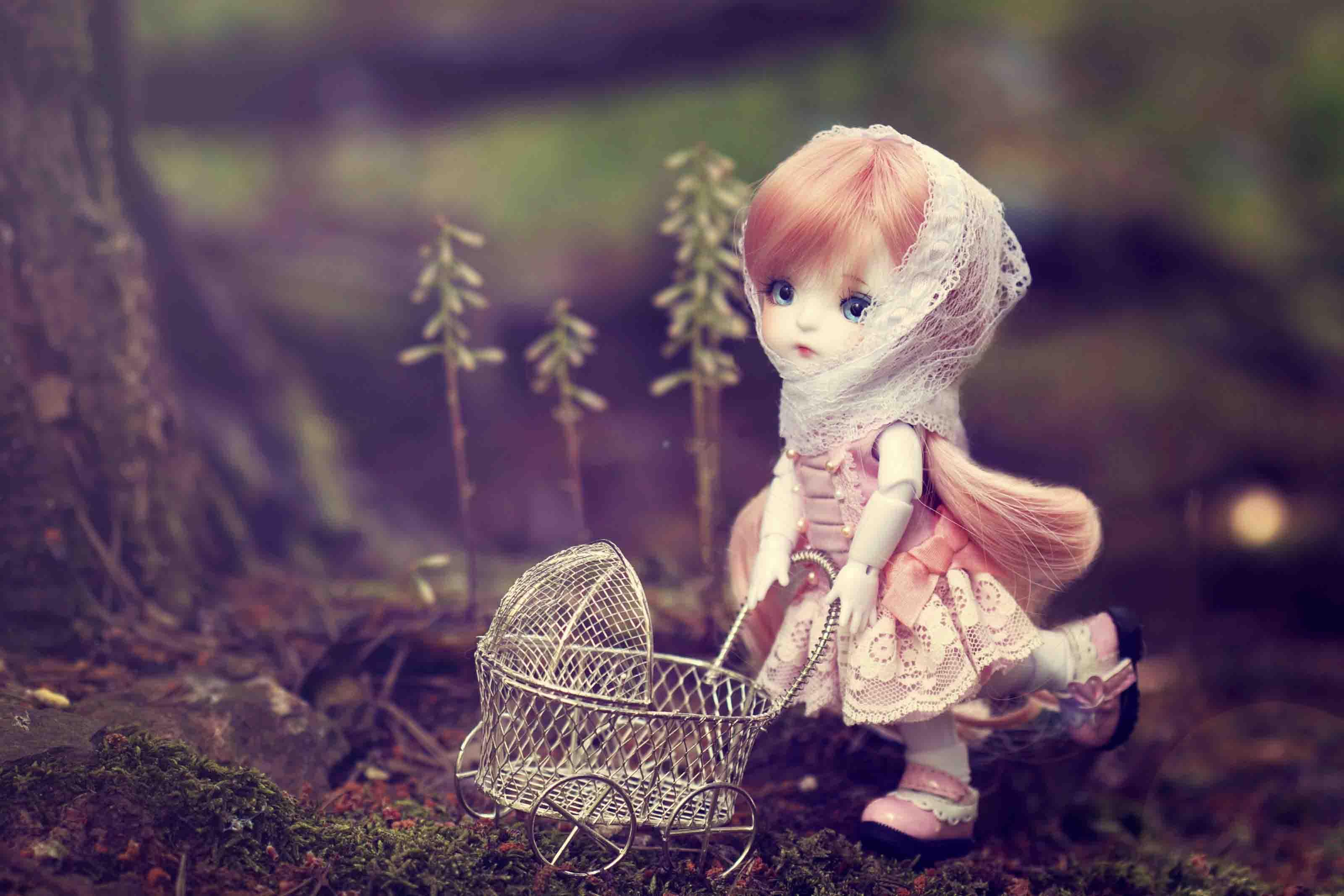 barbie cute love images