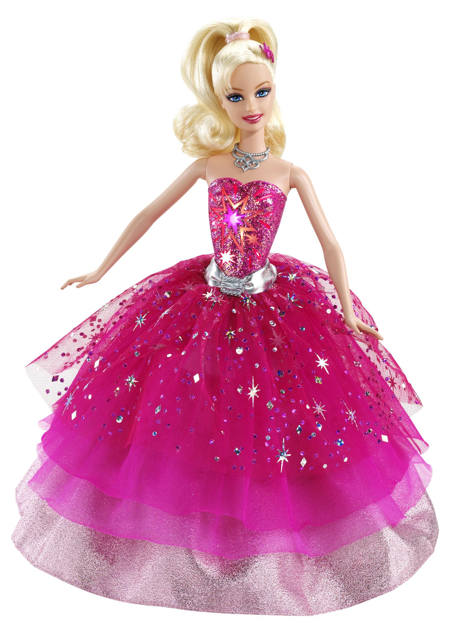 barbie wallpapers gree download