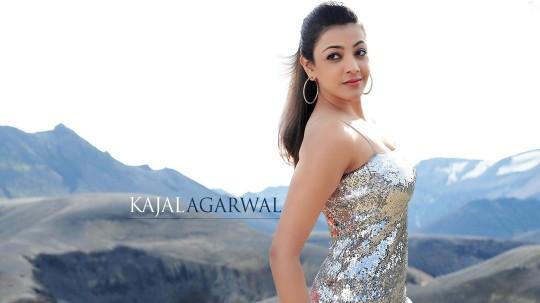 kajal agrawal hot hd wallpapers