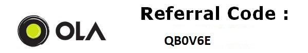 OLA-REFERRAL-CODE-FOR-NEW-USER-OLA-PROMO-CODE-FREE-RIDE-OLA-FREE-RIDE-UBER-FREE-RIDE-FREE-CAB-PROMO-CODE