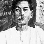 Munshi Premchand Short Stories in Hindi – Download PDF and Doc. File