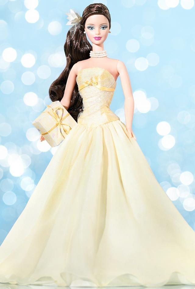 sweet barbie wallpapers