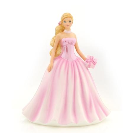 barbie photos for desktop