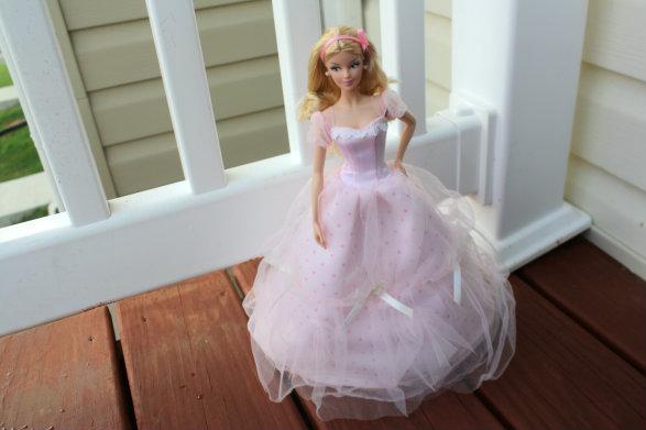 barbie images for desktop