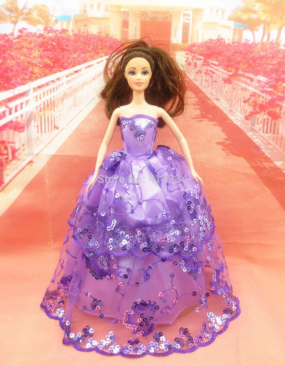 barbie hot images