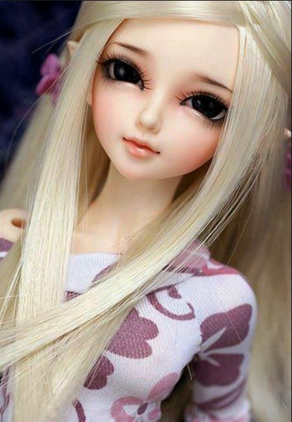 barbie latest pictures