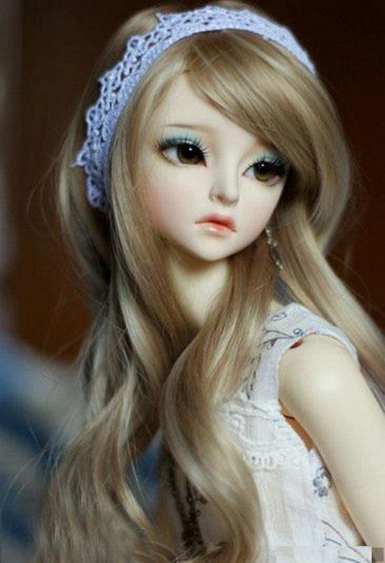 best barbie doll images