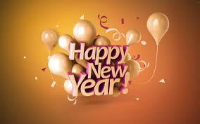 happy new year 2016 pictures collections