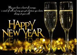 happy new year 2016 pics