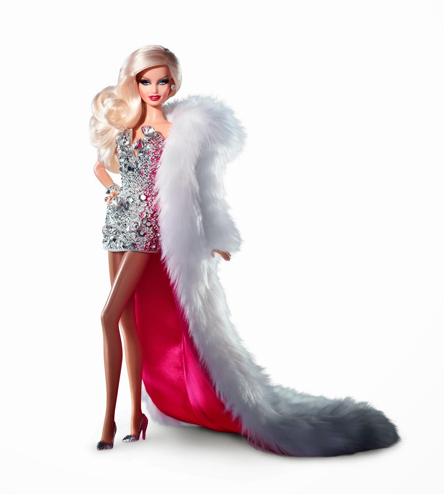 Barbie Wallpaper Hd 3d: Top 80 Best Beautiful Cute Barbie Doll HD Wallpapers