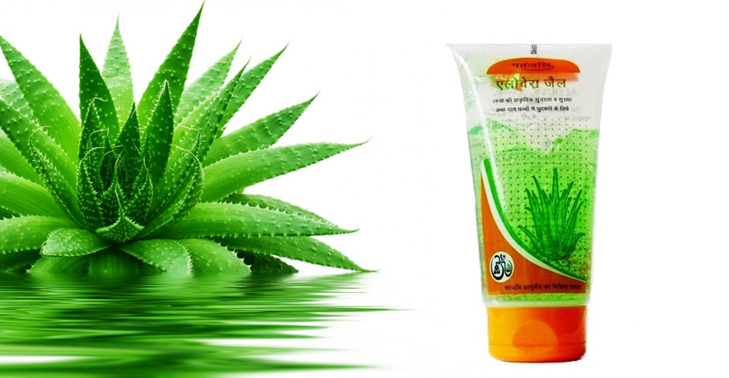 Patanjali Aloe Vera Gel Review Benefits Uses And Price