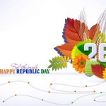 Republic Day Speech & Essay In Hindi & English For Students