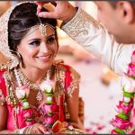 Gujarati Wedding Functions Rituals And Marriage Traditions