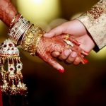 Gujarati Pre Wedding Rituals and Ceremonies of Hindu Marriage