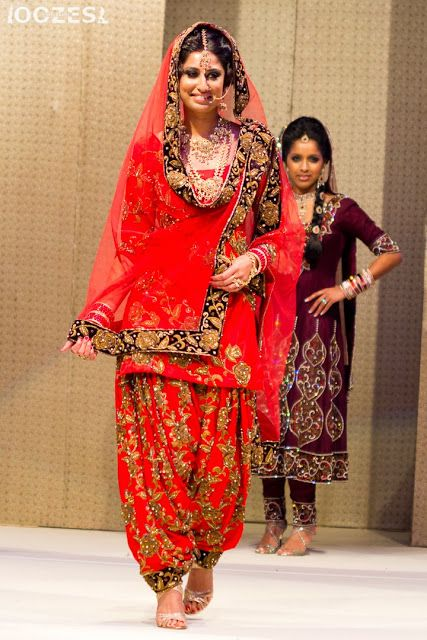Latest Salwar Kameez Designs Catalouge And Images Youme