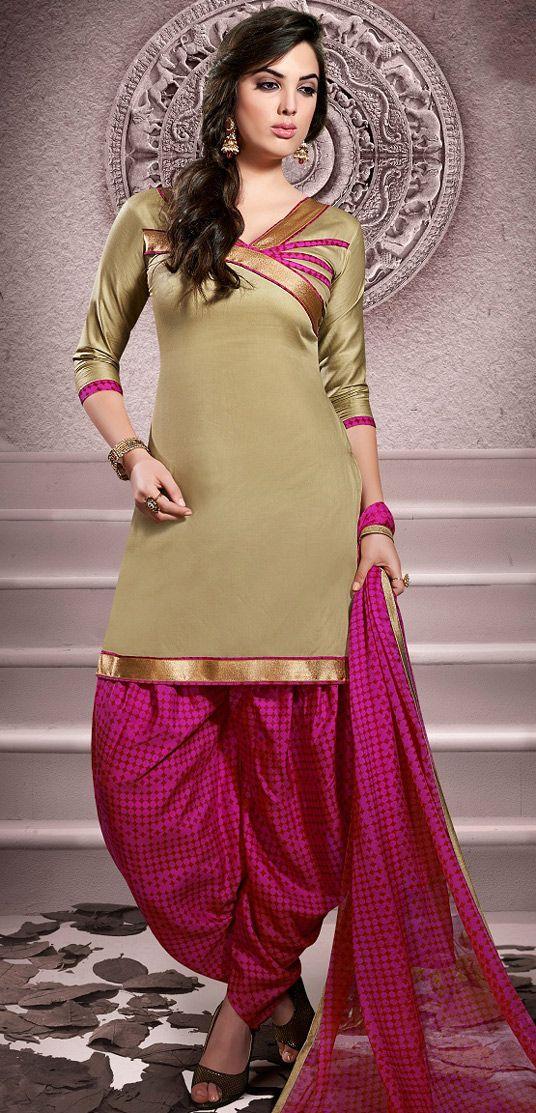 Latest Salwar Kameez Designs Catalouge And Images - Youme ...