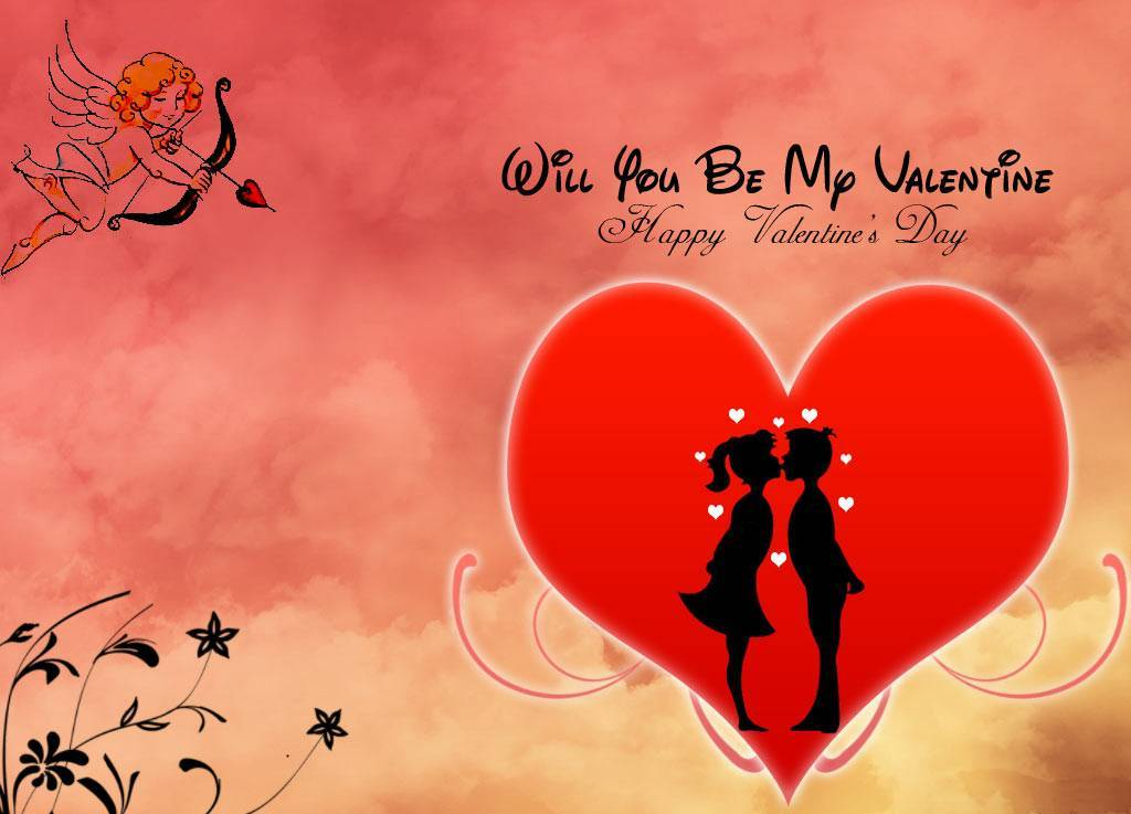 propose day photos latest collection