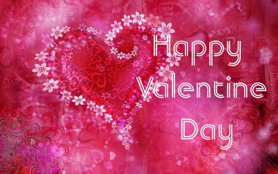 valentines day pic collection