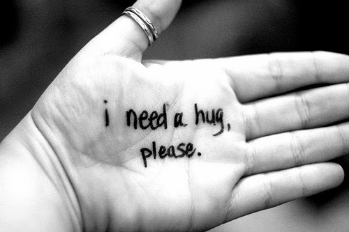 happy hug day images 2016