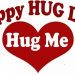 Happy Hug Day Pictures Images Photos Whats App Status