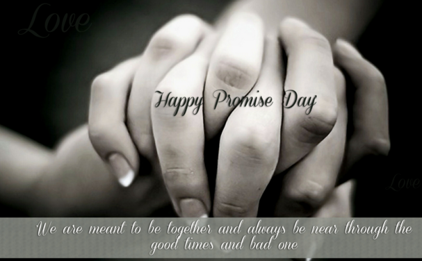 Promise-Day-2016-Images-Wallpapers-GIF-Photos-Pictures