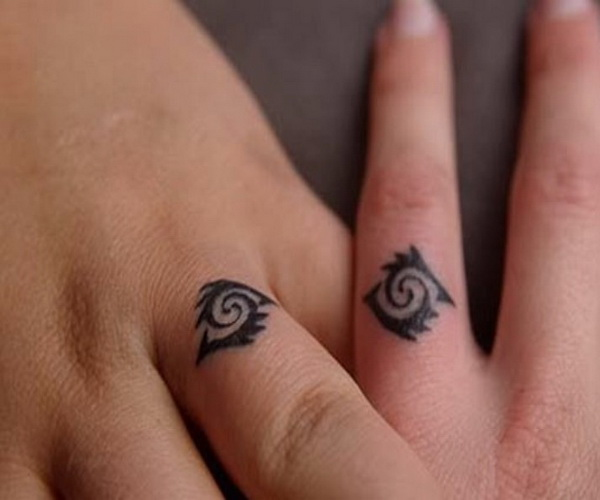 Tattoo Designs Hand Ring: Top 100+ Best Tattoo Designs For Girls And Women
