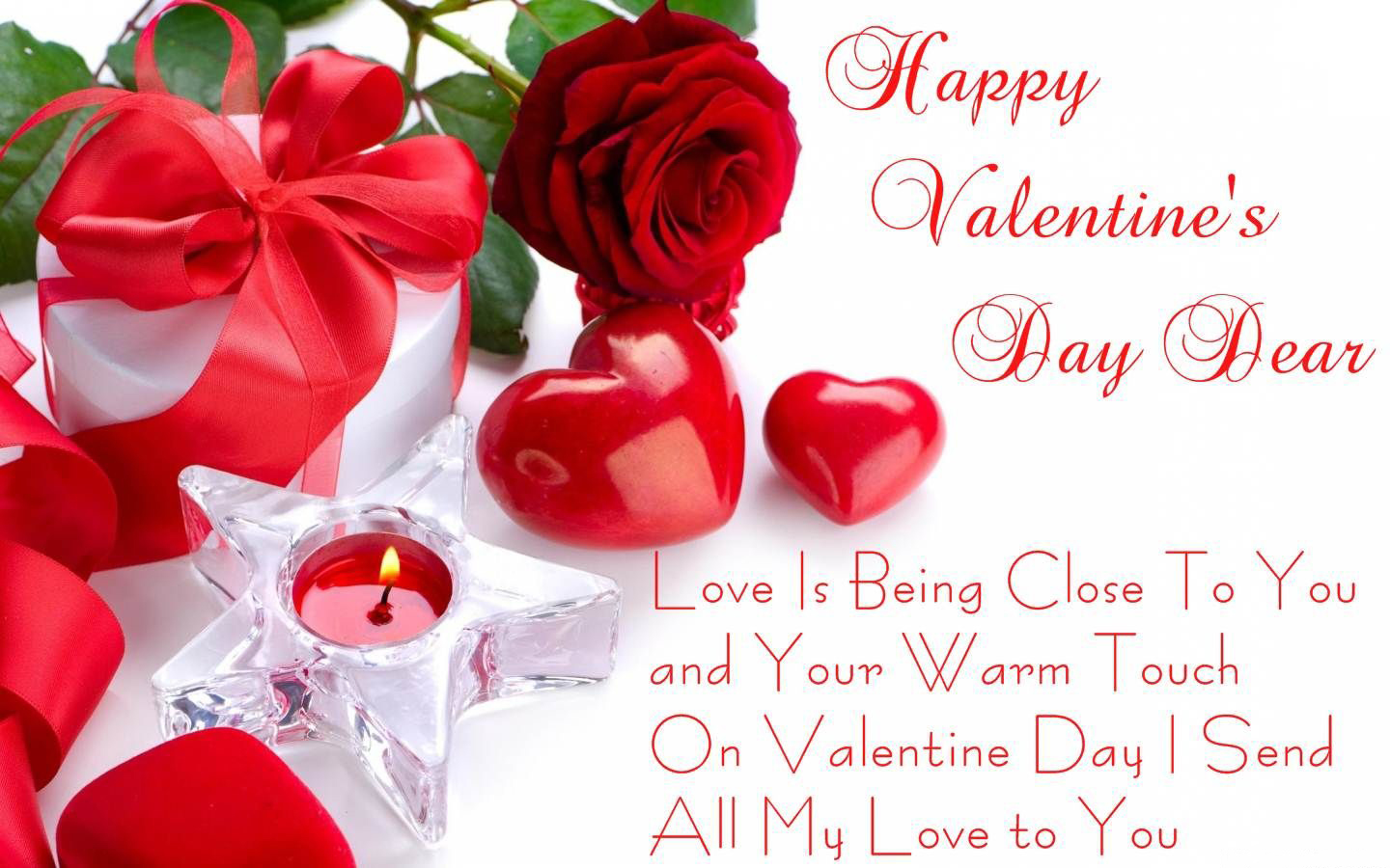valentines day love pictures