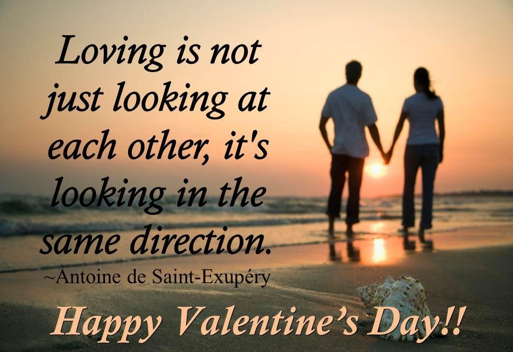 Quote Of The Day Love Stunning Happy Rose Day Wishes Wallpapers Greetings Messages Quotes Love