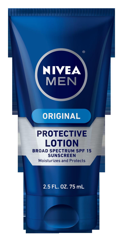 best mens lotion for men