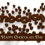 Happy Chocolate Day Quotes Images Wishes Whats app Status Wallpapers
