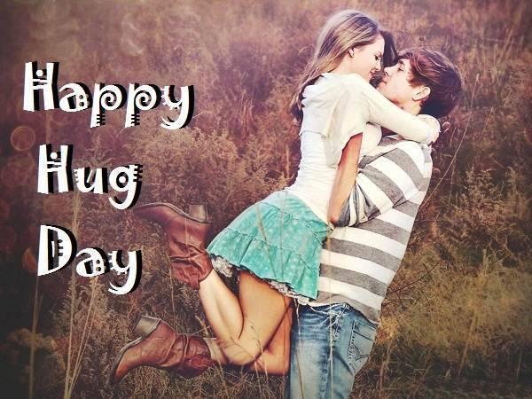 happy hug day hd wallpapers