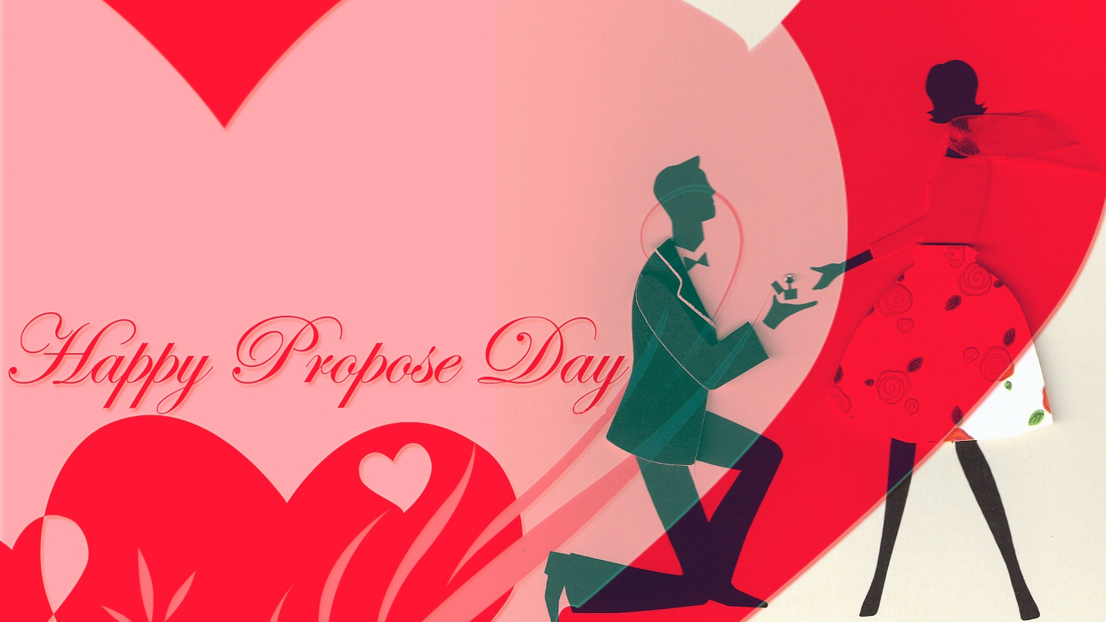 propose day wallpaper free download – valentine's day info
