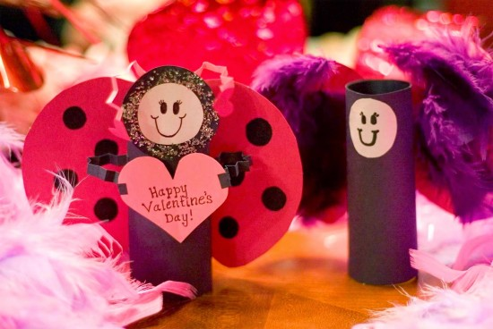 valentines day lovely images