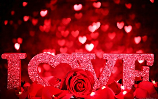 valentines day pictures for facebook