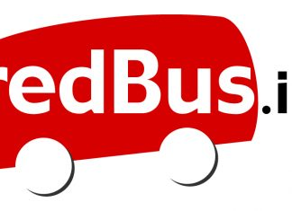 Red bus promo code red bus free rides red bus mobile application mobile app travel free