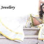 Beautiful Flower Jewellery Designs For Indian Brides Wedding Ceremony