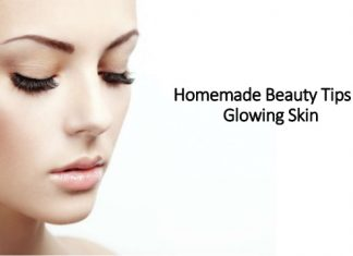 home made beauty tips for fairness