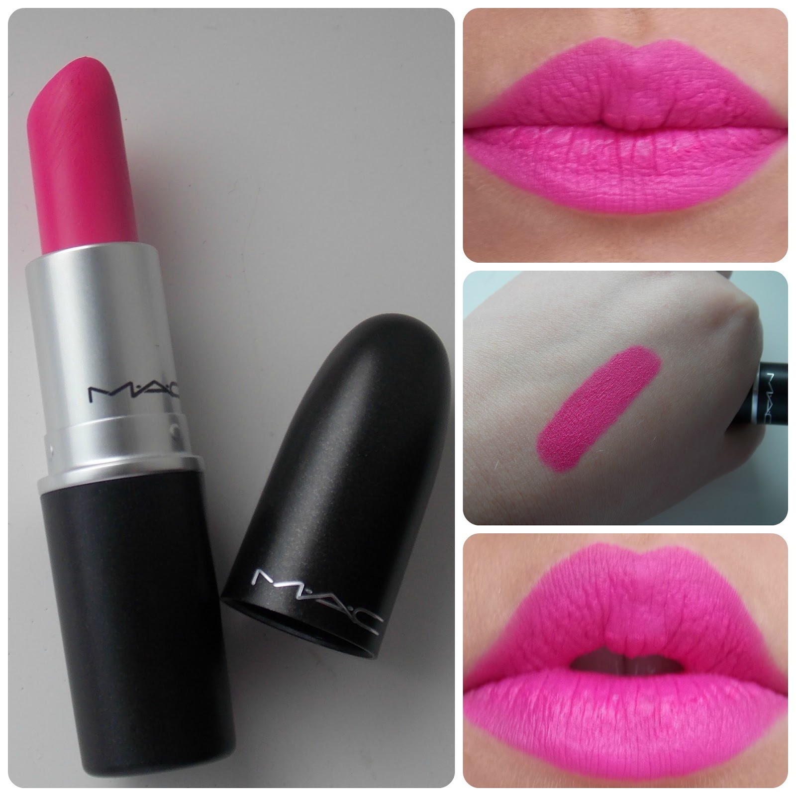 Hot Amp Sexy Best Lipstick Shades For Brown Skin You Mean