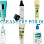 Top 10 Best Cleanser For Oily Skin