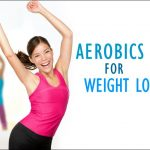 Top 15 Best Aerobics Exercise For Fast Weight Lose At Home