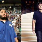 Anant Ambani Weight Loss Secret Story : How He Reduce 108 Kgs
