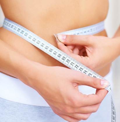 Fenugreek Seeds Aid In Weight Loss