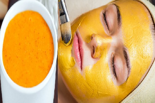 Gram Flour (Besan) Benefits And Uses For Hair, Face Skin